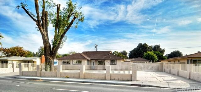 Loans near  Riverside Ave, Riverside CA