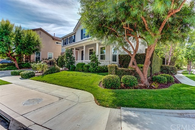 3 Street Giles Court, Ladera Ranch, CA 92694