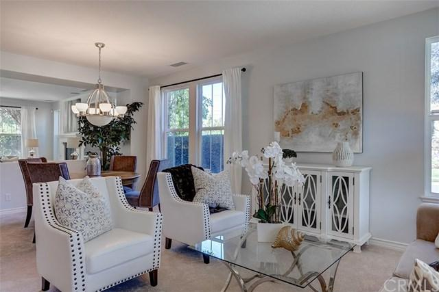 3 St Giles Ct, Ladera Ranch, CA 92694