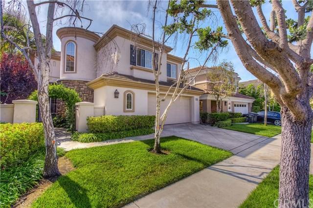 1426 Sea Ridge Dr, Newport Beach, CA 92660