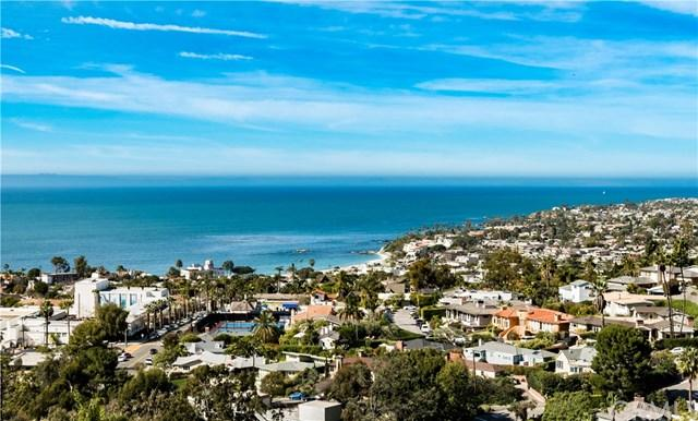 645 Buena Vista Way, Laguna Beach, CA 92651