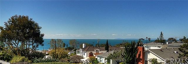 275 Beverly St #A, Laguna Beach, CA 92651