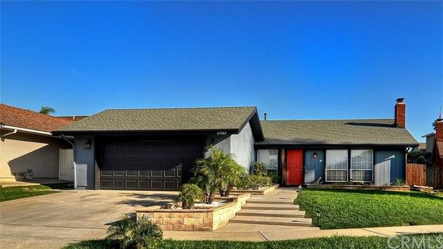 23262 Dune Mear Rd, Lake Forest, CA 92630