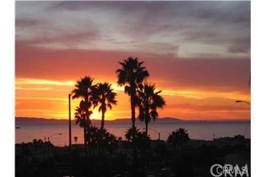 220 Nice Ln #214, Newport Beach, CA 92663