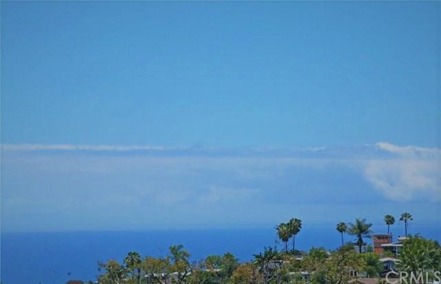 1082 Santa Ana, Laguna Beach, CA 92651
