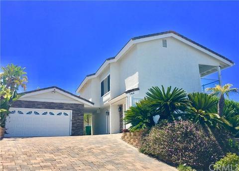 780 Balboa Ave, Laguna Beach, CA 92651