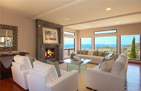 555 Emerald Bay, Laguna Beach, CA 92651