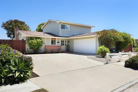 3140 Alta Laguna Blvd, Laguna Beach, CA 92651