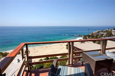 31951 Coast Hwy, Laguna Beach, CA 92651