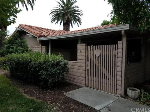 2072 Ronda Granada #C, Laguna Woods, CA 92637