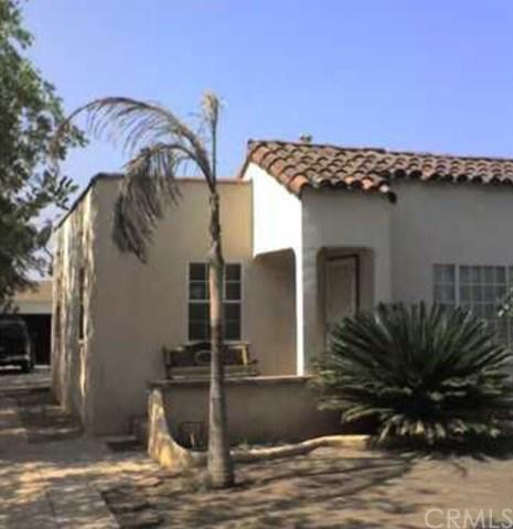 1120 7th St, San Fernando, CA 91340