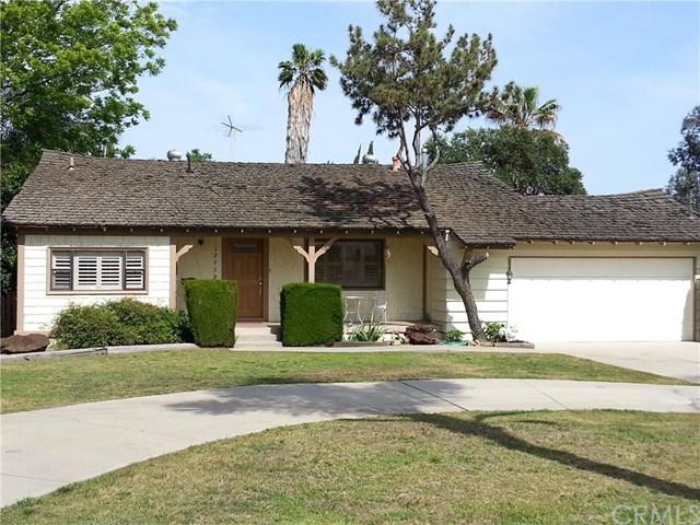12739 Ramona Ave, Chino, CA 91710