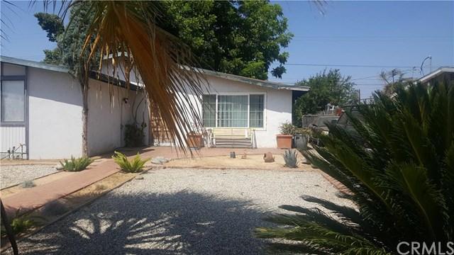 1051 Delay Avenue, Glendora, CA 91740