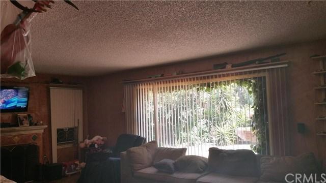 263 E Marshall Blvd, San Bernardino, CA 92404