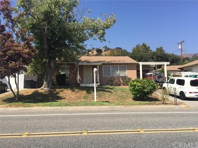 2019 Royal Oaks Dr, Duarte, CA 91010