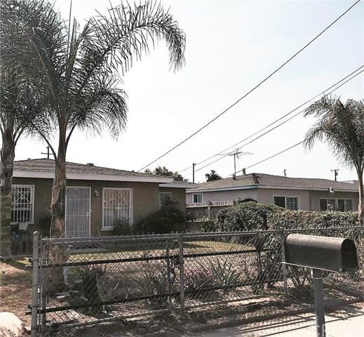 646 Vineland Ave, La Puente, CA 91746