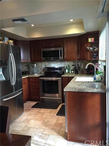 1444 3rd Street #B, Duarte, CA 91010