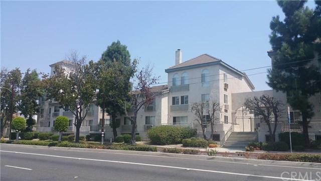 15000 Downey Ave #245, Paramount, CA 90723