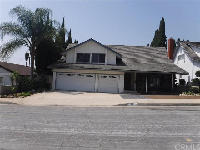 607 N 20th St, Montebello, CA 90640