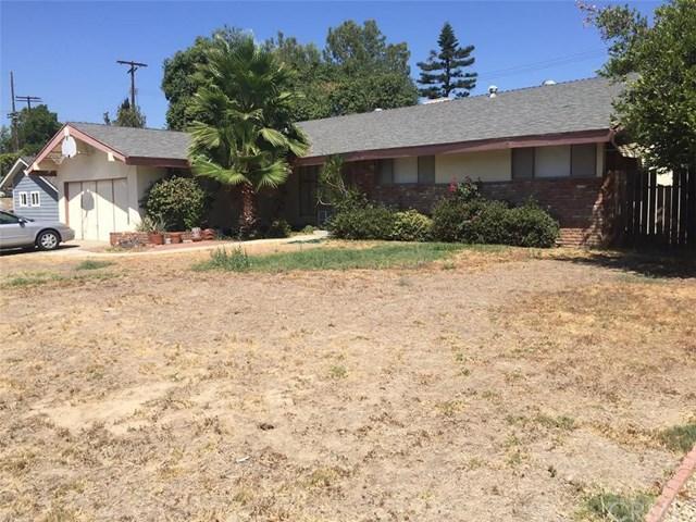 17825 Romar St, Northridge, CA 91325