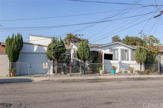 5711 E 6th St, East Los Angeles, CA 90022