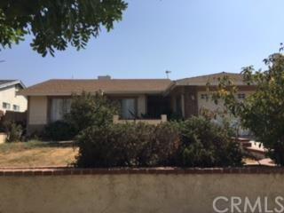 13214 Thistle Brook Dr, Moreno Valley, CA 92553