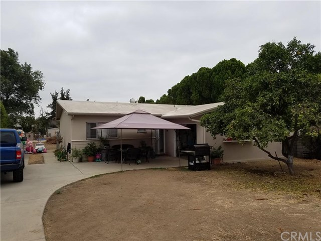 10316 Parise Drive, Whittier, CA 90604