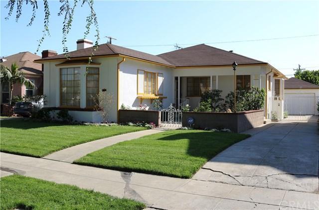 5250 Via Corona St, East Los Angeles, CA 90022