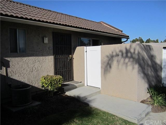 772 W Lambert Rd #131, La Habra, CA 90631