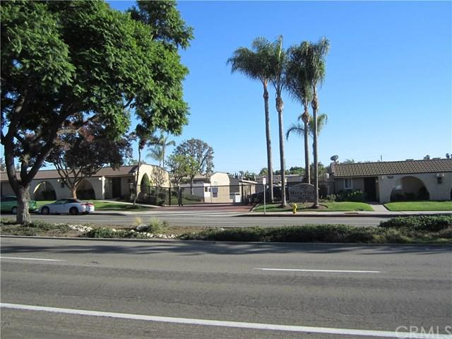 772 W Lambert Road #131, La Habra, CA 90631