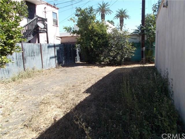 3514 S Norton Avenue, Los Angeles, CA 90018