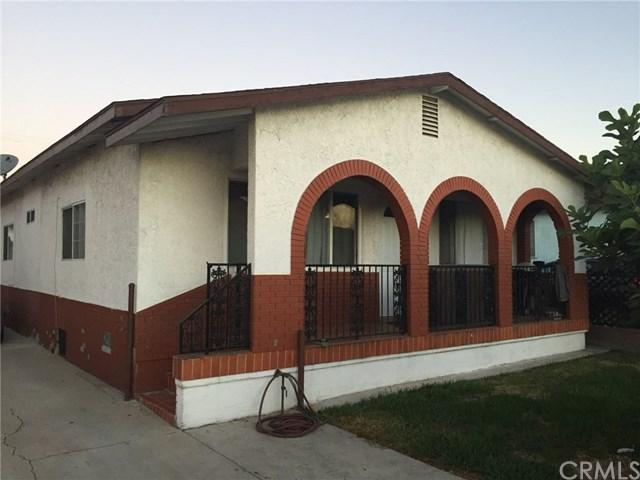 1239 S Mcdonnell Ave, East Los Angeles, CA 90022