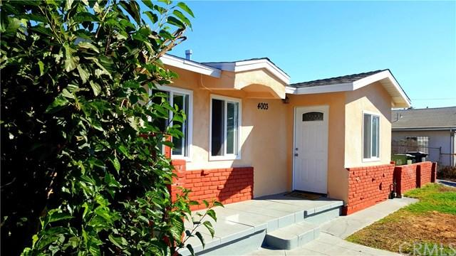 4003 Verona St, Los Angeles, CA 90023