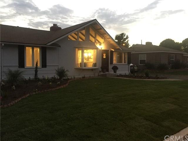 13208 Danbrook Dr, Whittier, CA 90602
