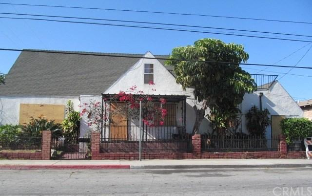 4943 Hubbard St, East Los Angeles, CA 90022