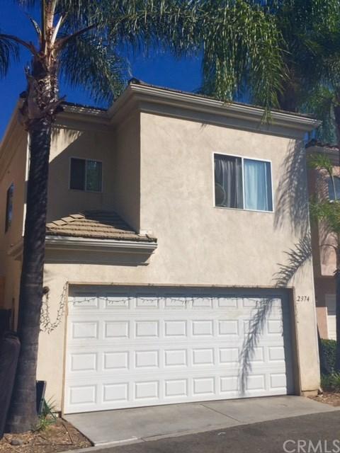 2374 Huntington Drive, Duarte, CA 91010