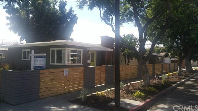310 W 32nd St, Long Beach, CA 90806