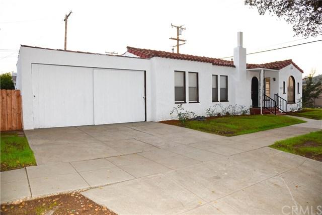 2241 Northside Drive, Montebello, CA 90640