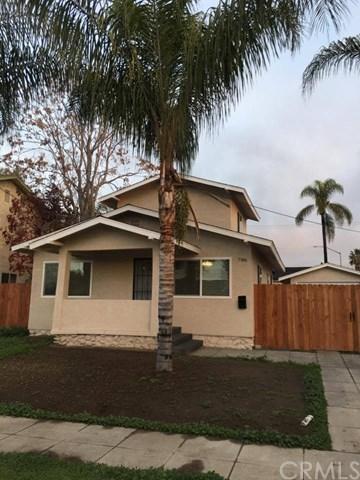 786 Washington Ave, Pomona, CA 91767