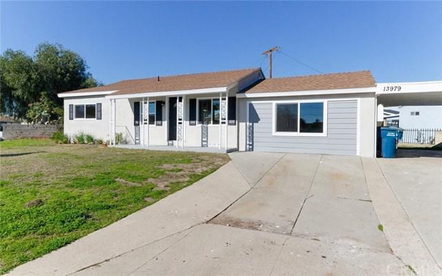 13979 Facade Ave, Paramount, CA 90723