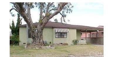 8231 Quoit St, Downey, CA 90242