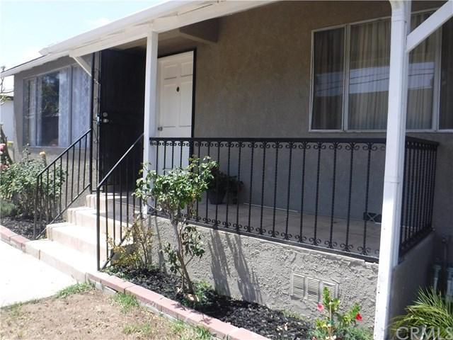 409 Potrero Grande Dr, Monterey Park, CA 91755