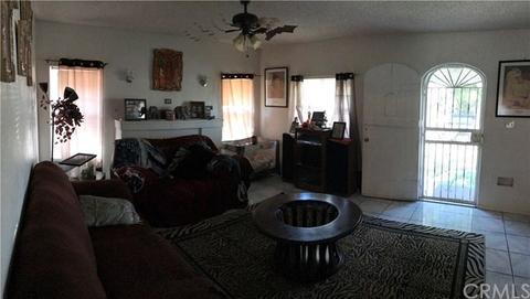 7006 Albany St, Huntington Park, CA 90255