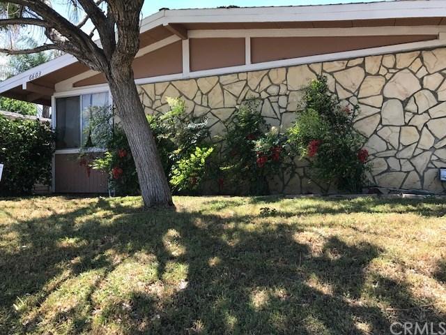 6603 Tampa Ave, Reseda, CA 91335