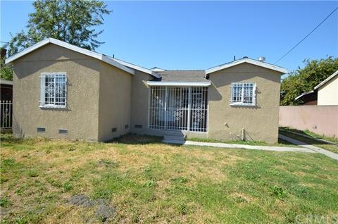 347 W Cedar St, Compton, CA 90220