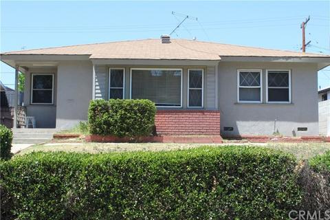 401 E Pomona Blvd, Monterey Park, CA 91755