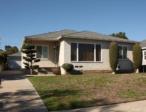 1013 Euclid Ave, San Gabriel, CA 91776