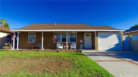 11912 Beaty Ave, Norwalk, CA 90650