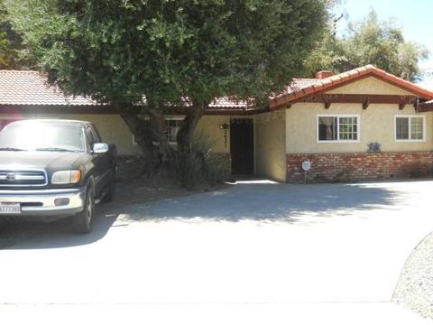 3631 Vista Way, Hemet, CA 92544