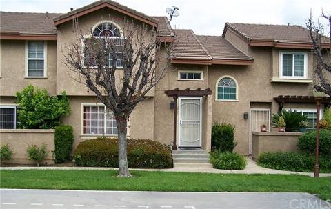 12544 Pinehurst St, El Monte, CA 91732